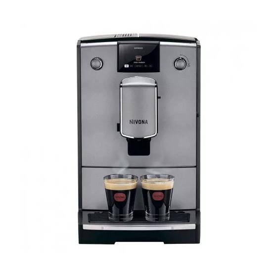 Kava Brazil Yellow Bourbon 500g/1kg, pupelės