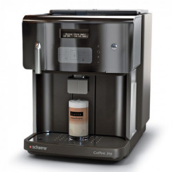 Schaerer Coffee Joy EU-East